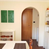 Durangorooms Guest House