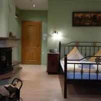 VillaMirage – hotel w Tarnowskich Górach