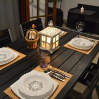 Maspalomas Experience Holiday House