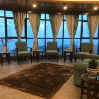 Jai Hotels, hotel in Darjeeling