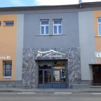 Penzion B5, hotel in Kežmarok