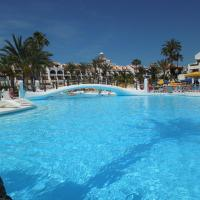 Ground floor apartment No 5 with fantastic heated pool close to the sea, Gardensite