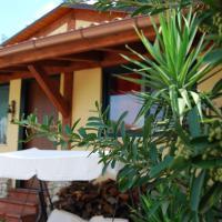 ***** La casa di Giò, hotel a Caltanissetta
