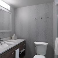 Home2 Suites by Hilton Kingman, hotel v destinaci Kingman