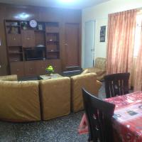 LIMA LOW COST - FURNISH APARTMENT