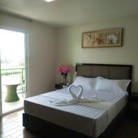 Meaco Royal Hotel-Batangas City, hotel in Batangas City
