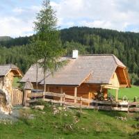Pichelhütte