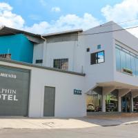 Dolphin Executives Hotel