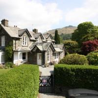 Rothay Lodge
