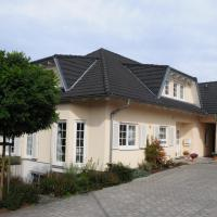 Haus Gabriele