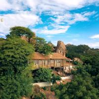 Escalade Experience, hotel in Cam Ranh