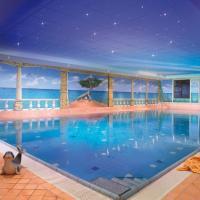 Sporthotel Göbel, hotel in Willingen