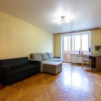 Отличная квартира - Perfect Apartment MOSCOW