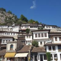 Berat House