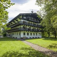 Haus Auerbach
