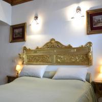 Alla Locanda Del Cinquecento, hotell i Castrocaro Terme