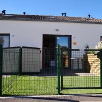 Melroce Holiday Cottage