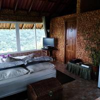 Mandalas Eco Lodge