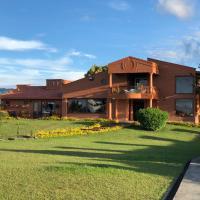 Finca Casa Loma