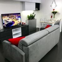 Luxury Apartment - 3 lakes