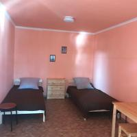 Guest House in Bagaevskoe, отель в городе Багаевское