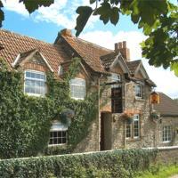The Hunters Rest Inn