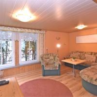 Luxury Cottage in Grunbach Saxony near Lake, Hotel in Grünbach