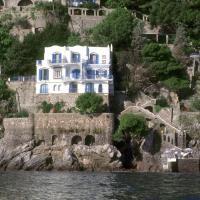 Hotel Villa San Michele, hotel a Ravello