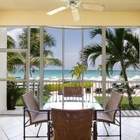 South Bay Beach Club Villa 2