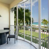 South Bay Beach Club Villa 3