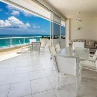 South Bay Beach Club Villa 33