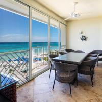 South Bay Beach Club Villa 20
