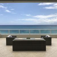 South Bay Beach Club Villa 28