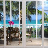 South Bay Beach Club Villa 1