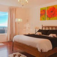 Hotel Boutique Bianca's House, hotel en Viña del Mar