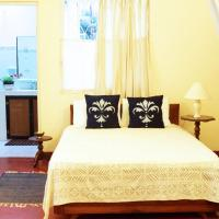 Charming Homestay by The Beach