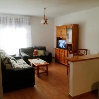 Apartment A1F