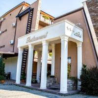 Hotel Yarus, hotel din Ploieşti