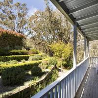 Gumview Cottage