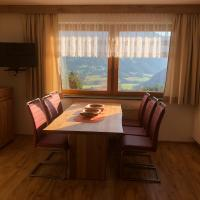 Sonnseitn Klaunz27, Hotel in Matrei in Osttirol
