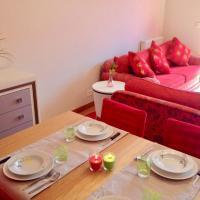 Bermeo y Urdaibai - Apartamento - tranquilo - WiFi - garaje-parking - ascensor