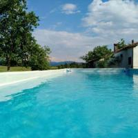 Monte Termine Country House