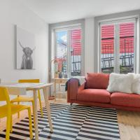 LO Apartments