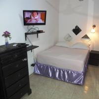 Business And Holiday Apartments - Near Airport & Beach, hotel near Las Americas Airport - SDQ, Boca Chica