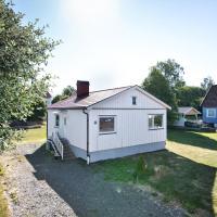 Entire Villa HomelyComfort, Laxå, hotell i Laxå