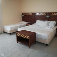 Hotel C'entro