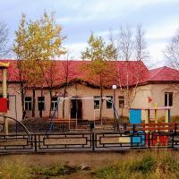 Mini-Hotel Shonguy, hotel near Murmansk Airport - MMK, Shonguy