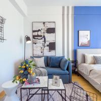 Hefei Baohe·Lei Street· Locals Apartment 00170900