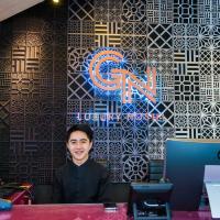 GN Luxury Hostel