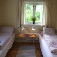 VANG Apartment 1